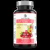 Uritractin Nutribiolite
