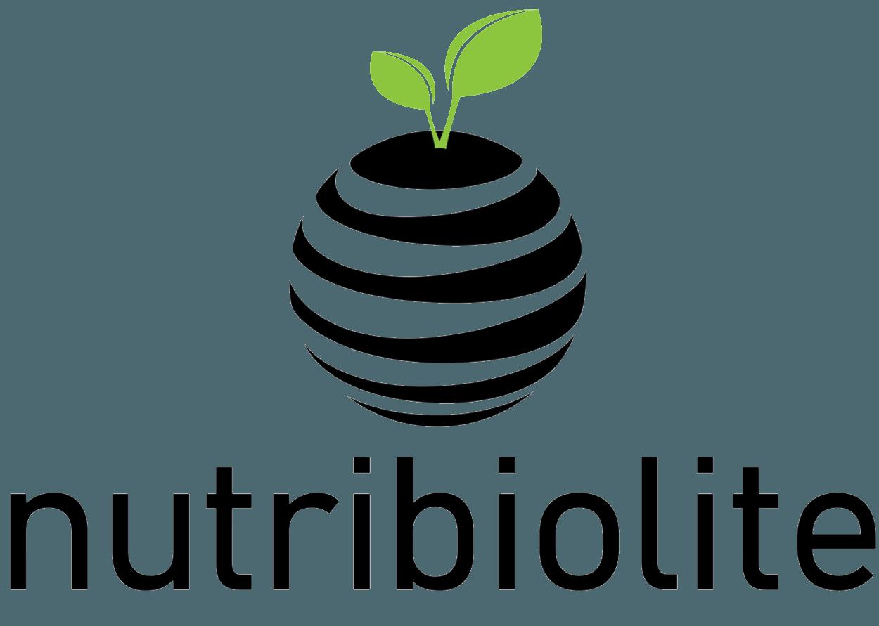 Nutribiolite