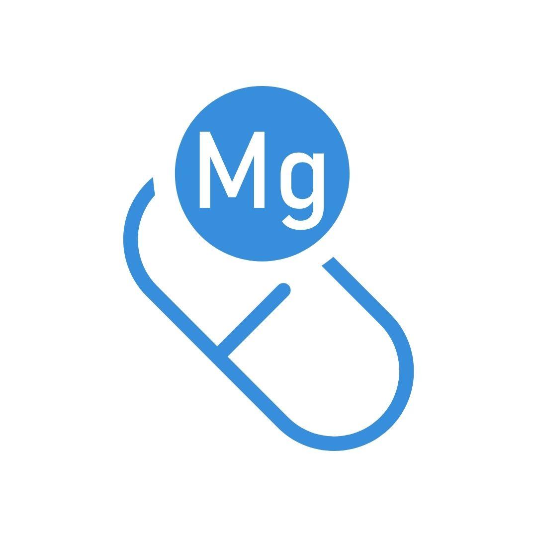 MAG-FUSION Nutribiolite
